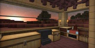Invictus Texture Pack for Minecraft