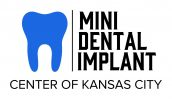 Mini Dental Implants of KC