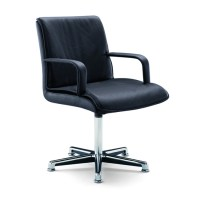 office chair | Product Categories | Minima