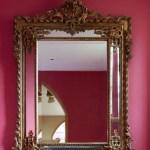Kako da najlakše očistite ogledalo