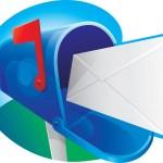 Kako se pišu profesionalni e-mailovi