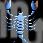 Horoskop: 9 interesantnih osobina koje ćete naći kod muških škorpija