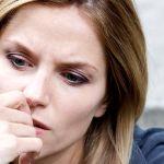 Patite od anksioznosti? Nekoliko savjeta koji djeluju