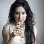 4 načina na koja vam voda pomaže da smršate