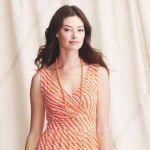 Odjeća: 10 artikala koji će vas učiniti seksipilnim