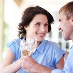 5 bračnih pravila koja više ne važe