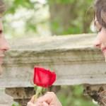 5 jednostavnih koraka do srećne veze