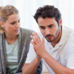 5 stvari kojima svađu još više pogoršavate