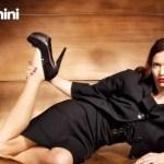 Baldinini kolekcija cipela i čizama za sezonu Jesen 2013.