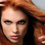 Kosa: Najpopularnije boje za zimsku sezonu
