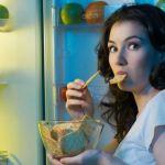 Kasni obrok? 5 namirnica koje ne utiču na debljanje