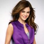 Odjeća: 5 boja koje će poboljšati vaš izgled
