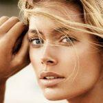 5 najefikasnijih prirodnih lijekova protiv strija, ožiljaka i tamnih kolutova ispod očiju