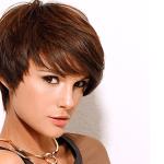 14 trenutno najpopularnijih frizura