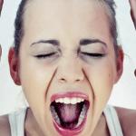 5 stvari koje ne trebate raditi kada ste ljuti