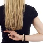 8 suptilnih znakova da vas neko laže