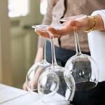 Moguće je: 7 načina da očistite sve što se mislili da se ne može očistiti