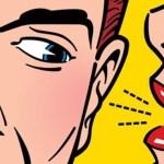Stvari koje morate reći svom ginekologu