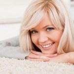 Kako da brzo i efikasno uklonite sve vrste mrlja sa tepiha