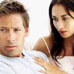 20 znakova koji otkrivaju emotivno nedostupnog muškarca