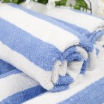 7 načina na koje narušavate kvalitet peškira, a da toga niste ni svjesni