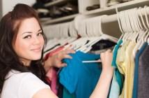7 navika odlično organizovanih žena