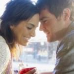 4 stvari koje svaka supruga treba (ali ne zna kako da ih traži)