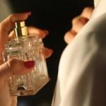 Šta uraditi kada pretjerate sa nanošenjem parfema