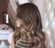 pramenovi_21-nacin-da-osvjezite-frizuru-ove-jeseni_