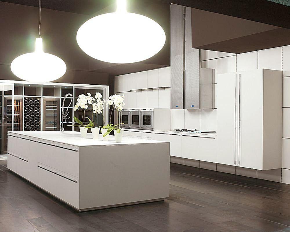 kitchen cabinet contemporary kitchen cabinets contemporary kitchen cabinets matt lacquer