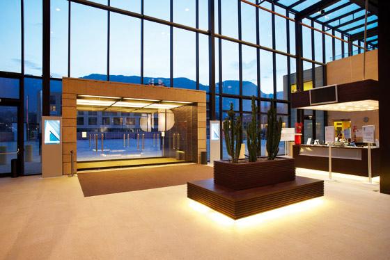 Modernes Design Spa Hotel. 9273 best design images on pinterest ...