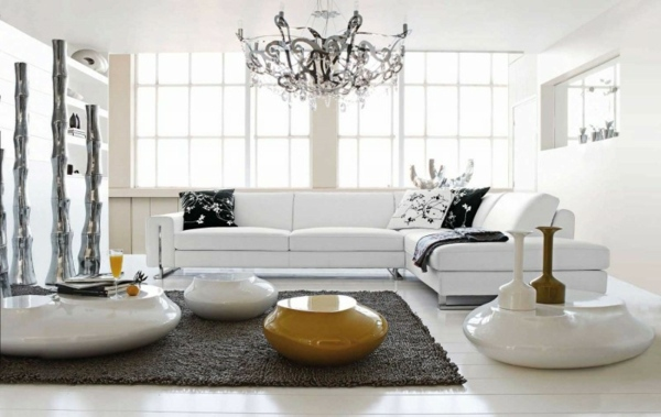 Emejing Moderne Esszimmer Mobel Roche Bobois Pictures - Amazing ...