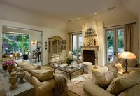French country furniture ideas  perfect elegance or ...