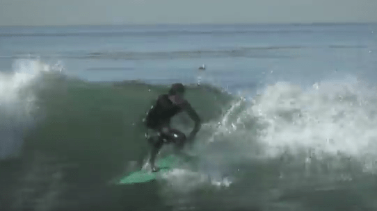Dave_Boehne_riding_his_4_10__mini_simmons_-_YouTube