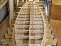 Making_hollow_wooden_Paulownia_Egg_Surfboard_Slideshow_wmv_-_YouTube