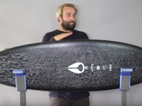 Misfit_Shapes_NU_WAVR_Surfboard_Review___Futures_Haydenshapes_Fins___Compare_Surfboards_-_YouTube