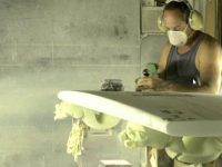 Tore Surfboards
