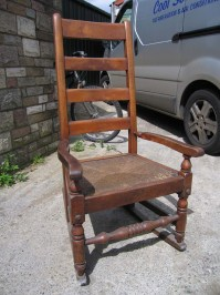 The Ministry of Pine antique pine furniture and free ...