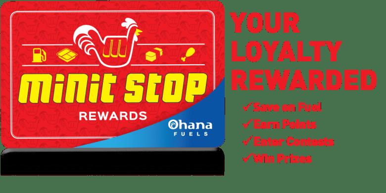 minit-rewards2