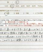 ichounochousigayokusi