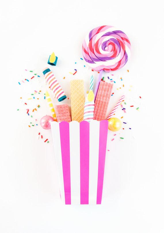 DIY-Birthday-Candle-Lip-Balm-Printable Julep