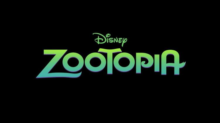 Zootopia568c6ad5cb37c
