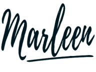 Handtekening Marleen-300-bij-255