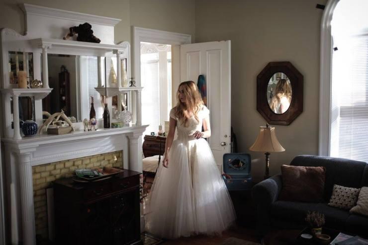 whh_dress