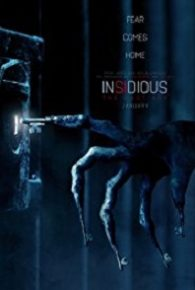 watch insidious the last key 2018 full movie online free