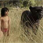 Le livre de la jungle : la bande-annonce du film dévoilée