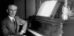 Le Boléro de Ravel s'offre au monde entier