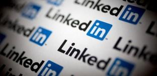 Linkedin: Piraté il y a 4 ans, le site s'est fait voler les données de 100 millions d'inscrits