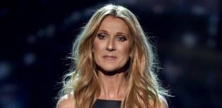 Céline Dion dévoile sa nouvelle chanson…