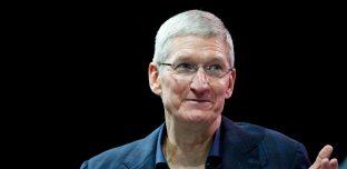 Tim Cook avoue: L'iPhone coûte trop cher!
